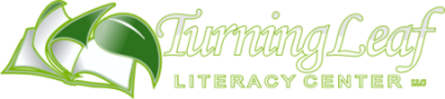 Turning Leaf Literacy Center